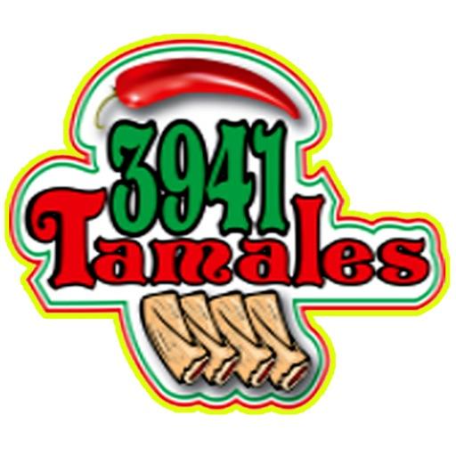 3941 Tamales
