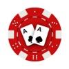 Poker !!