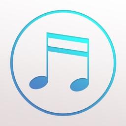 FM Music Story