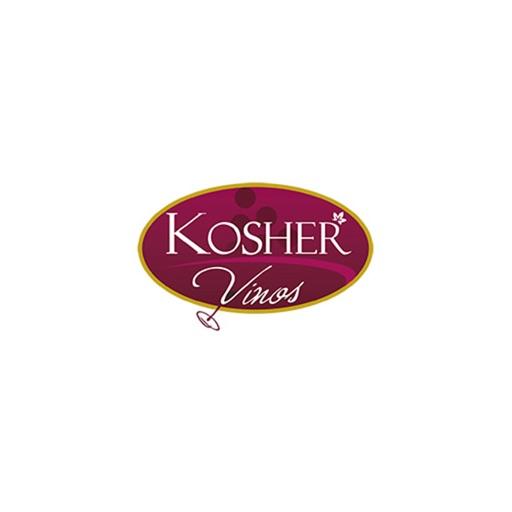 Vinos Kosher