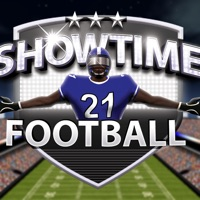 Codes for Showtime Football Hack