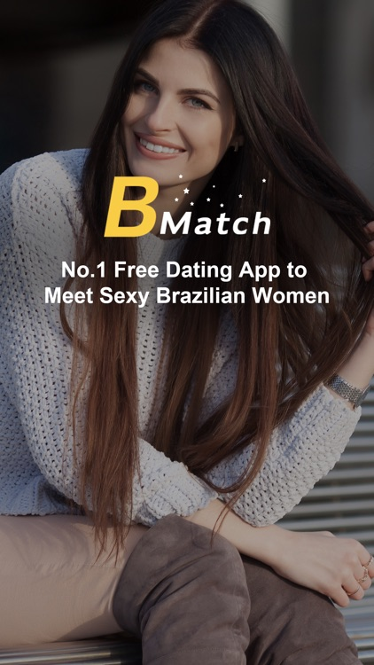 Free dating apps latino