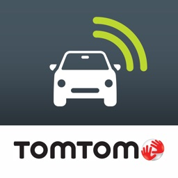 TomTom My Car