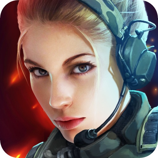 King of Kings :War Alert iOS Hack Android Mod