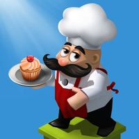Codes for Tiny Chefs Hack