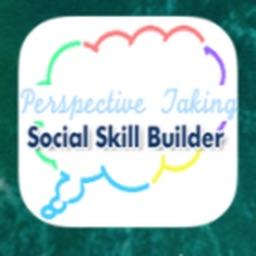 Social Skill Builder: Perspective Taking
