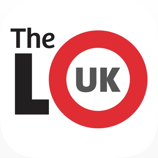 theLotter UK – lottery syndicates