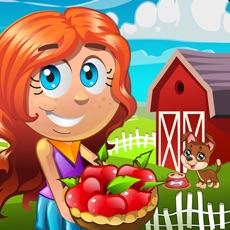 Activities of Farm Games Simulator - Country Animals Tycoon Day