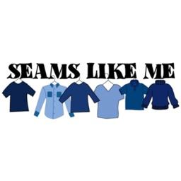 SeamsLikeMe
