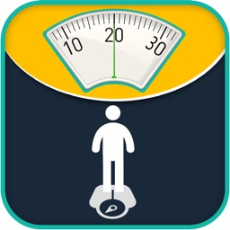 BMI Calculator - Track Your BMI