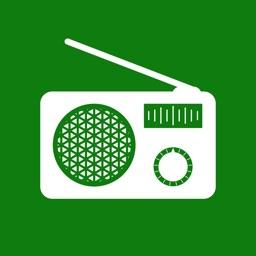 JustRadio Russia - listen russian online radio