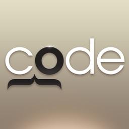 Code Sleuth