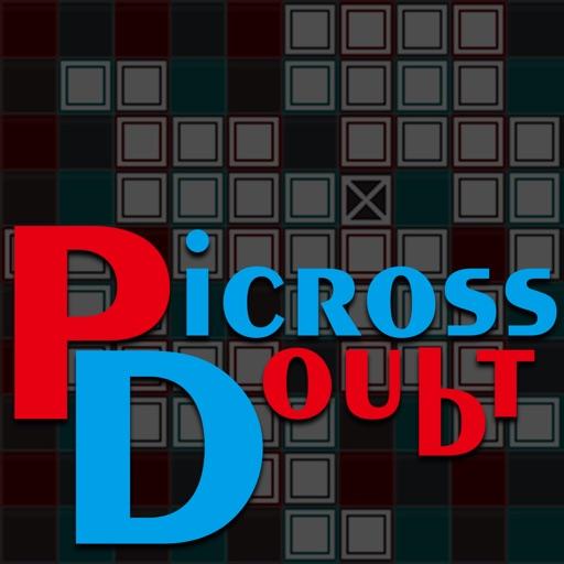 Pictcross Doubt