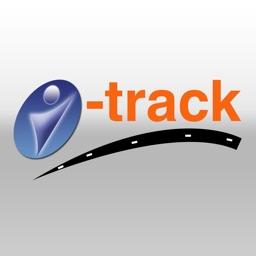 iTrack2