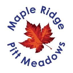 Maple Ridge Arrival