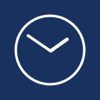 Xpress Coach - Gestión del tiempo