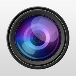 Digital Photo Frame Pro - Slideshow Creator
