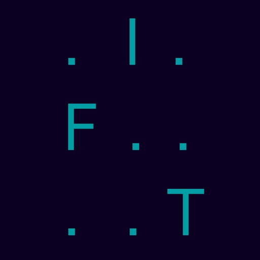 CodeFit