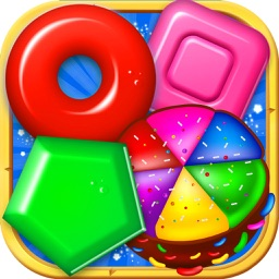 Candy King 2