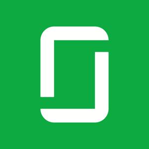 Glassdoor Job Search: Jobs, Salaries & Reviews Business app