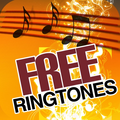 Free Music Ringtones - Music, Sound Effects, Funny alerts
