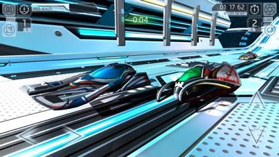 Cosmic Challenge Racingスクリーンショット5