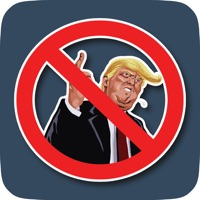 Codes for Slappy President Hack