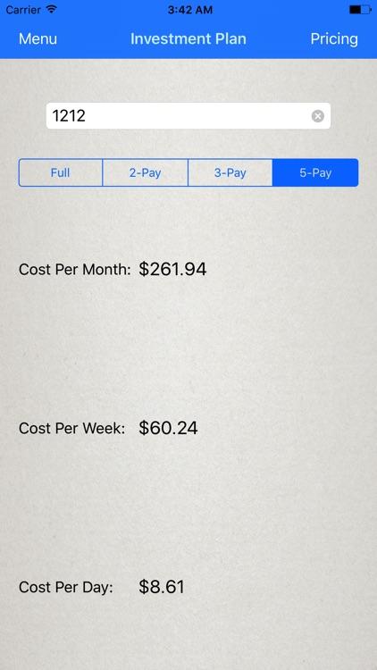 Easy Orders - Simplify Sales