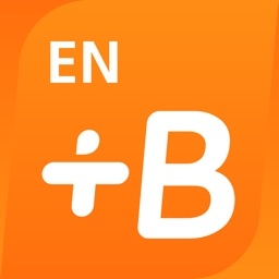 Learn English with Babbel