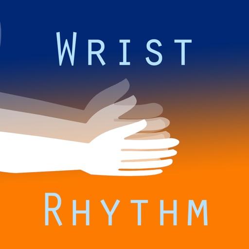 Wrist Rhythm