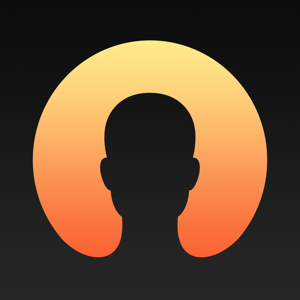 The Fortune Teller - Palm-reading, Daily Horoscope app