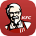 KFC Indonesia - Order Home Delivery