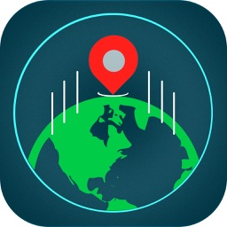 Fake GPS Pro Location Spoofer+
