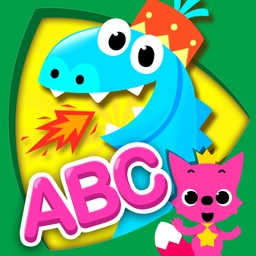 ABC Phonics: Songs, Tracing, Games and Photos!
