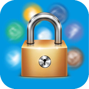 App Locker : App Lock, Hide, Safe with Fingerprint Catalogs app
