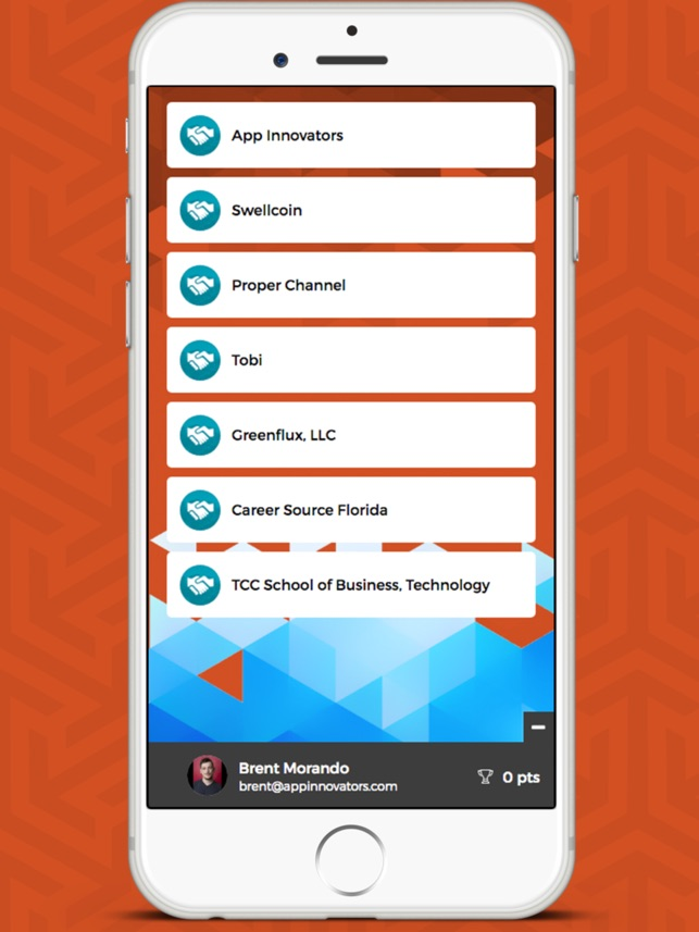 Taltech On The App Store