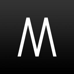 Members.com