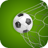 Fussball Deutschland 2016/17