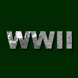WWII timeline - WWII history