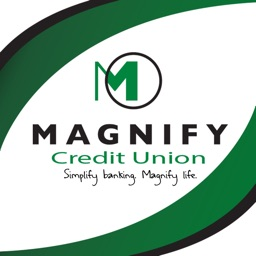 Magnify Credit Union