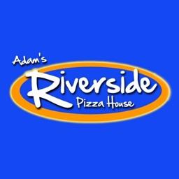 Riverside Pizza House