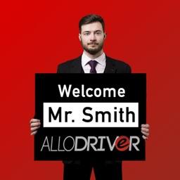 AlloDriver