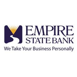 ESB Mobile App