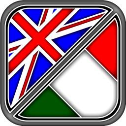 English-Italian Translator (Offline)