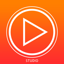 ‎Studio Music Player | 48 bands equalizer for pro's