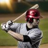 Baseball Tips & Tricks :How to Improve on Baseball