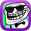 Tap Dance Troll Style - Relax with the Best Fun and Cool Free Music Game App for Kids and Family