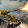 タンクの台頭:鉄の戦争