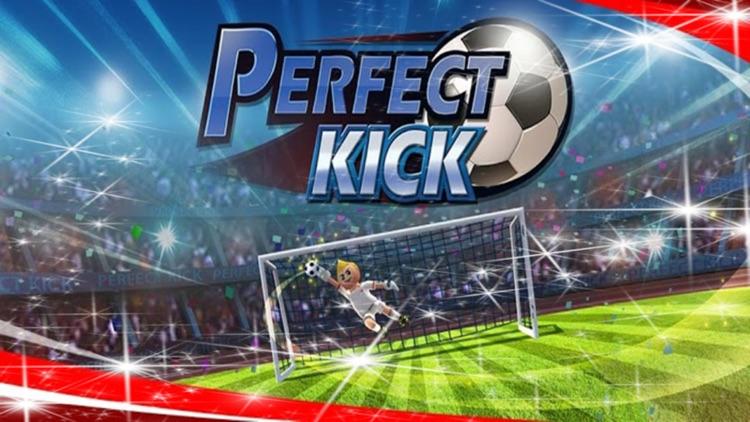 Penalty Kick Soccer Games 2018 Sports