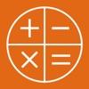 X计算器 - 伪装私密相册 & 视频加密神器